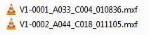 Unique-Filenames