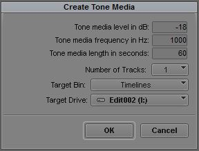 avid-mc-calibrationtone